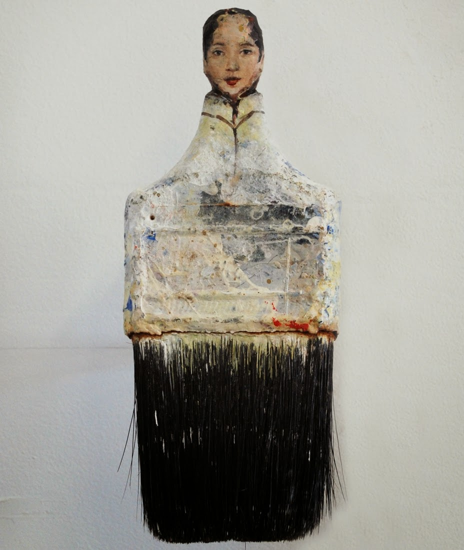 11-Concubine-Rebecca-Szeto-Rebirth-Paintbrush-Sculpture-www-designstack-co