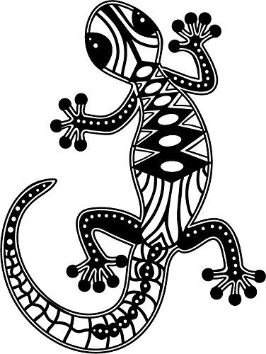 adults animals free printable downloadable coloring pages