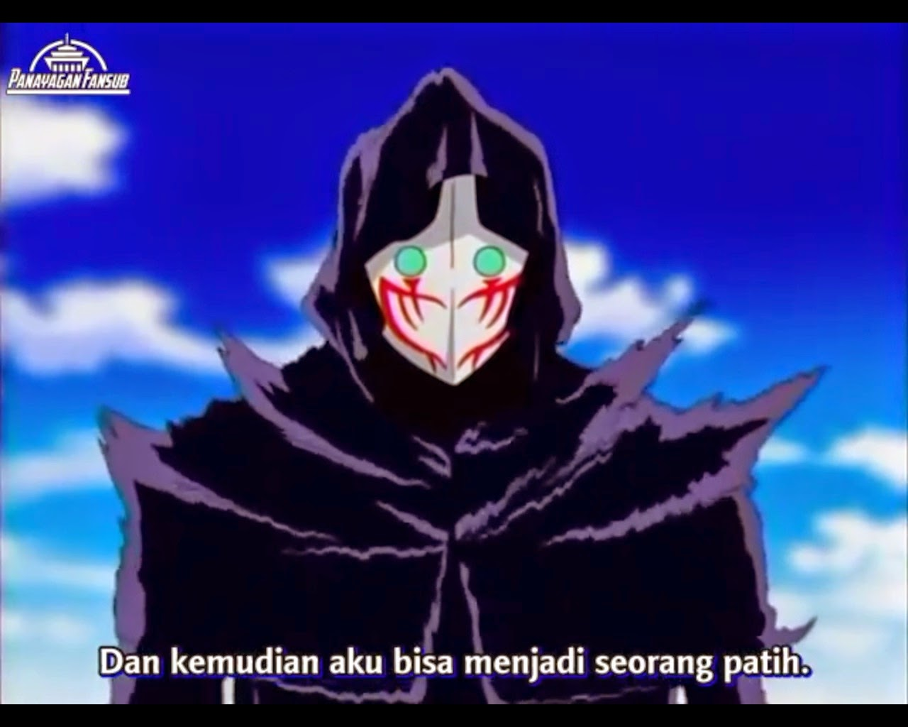 Download MAR Heaven Episode 23 Remastered Subtitle Indonesia