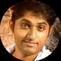 DhyanSreenivasanOfficial_image