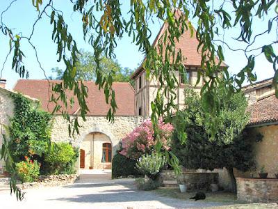 Gite rural Lot et Garonne