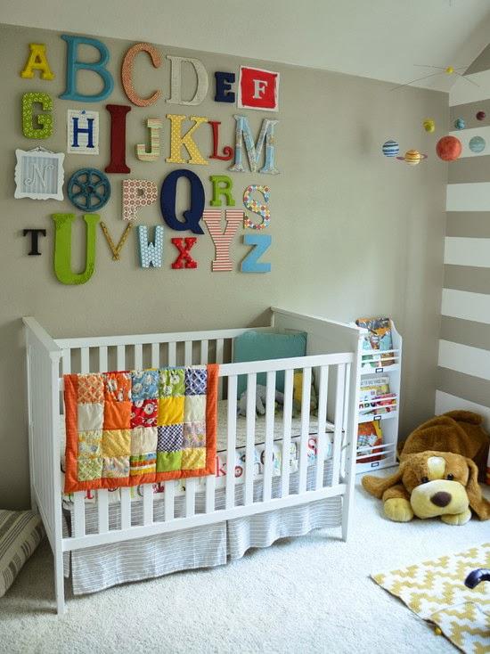 Hogares frescos 40 ideas para dise ar el dormitorio de - Disenar un dormitorio ...