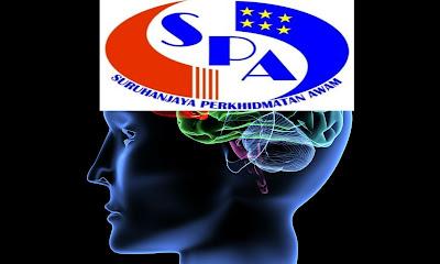 Contoh Soalan Ujian Psikometrik Pembantu Operasi N11