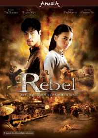 The Rebel (2007) Hindi - Vietnamese 300mb Dual Audio BlyRay