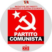 Partito%2Bcomunista.jpg