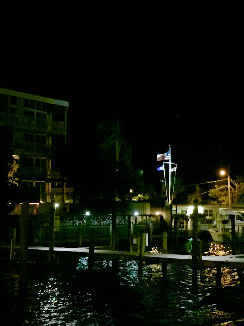 Garrison Bight, Key West