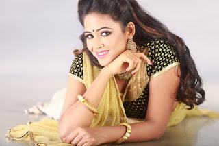 Actress Subiksha Glam Picture Session 010.jpg