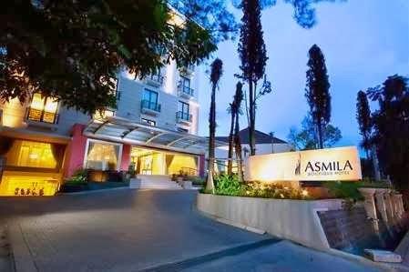 daftar hotel bintang 4 di kota bandung jawa barat simawar rh mawarnada com Hotel Baru Di Bandung Hotel Murah Di Lembang Bandung