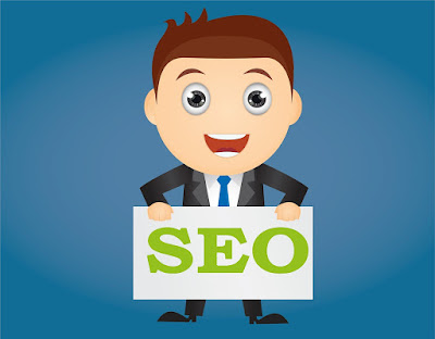 How to do SEO of my website