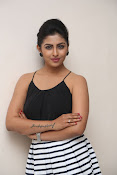 kruthika jayakumar new photos-thumbnail-17