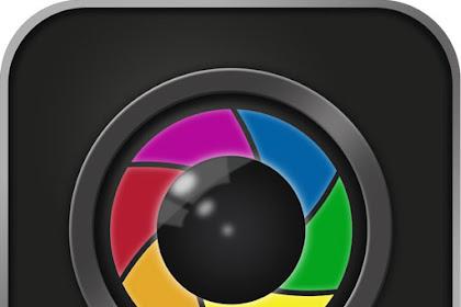 Camera Zoom FX Premium 6.0.6 Apk