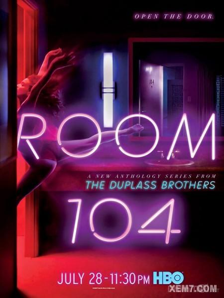 Phòng 104