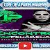CD AO VIVO SEXTA VIP ENCONTRO DOS FENÔMENOS (MARCANTE E ATUAL) 09/11/2018
