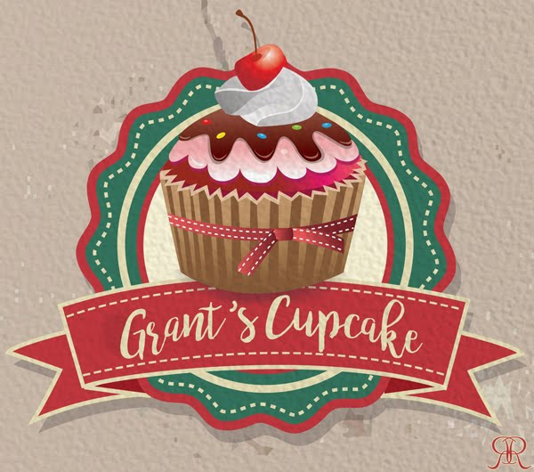 Grant's Cupcake