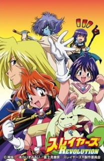 Slayers Revolution Todos os Episódios Online, Slayers Revolution Online, Assistir Slayers Revolution, Slayers Revolution Download, Slayers Revolution Anime Online, Slayers Revolution Anime, Slayers Revolution Online, Todos os Episódios de Slayers Revolution, Slayers Revolution Todos os Episódios Online, Slayers Revolution Primeira Temporada, Animes Onlines, Baixar, Download, Dublado, Grátis, Epi