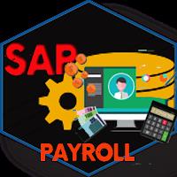 Learn SAP Payroll