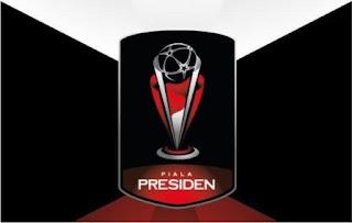 jadwal-piala-presiden-2015