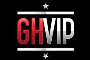 gh vip en directo