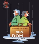 Duo Dom Tom
