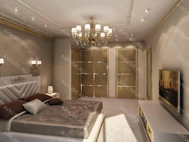 abdellatif: مفروشات عبد اللطيف جميل لغرف النوم