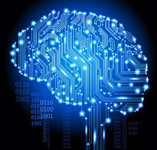 الذكاء الإصطناعي سوف يغير الإنسان حتى المجتمع لذا فإن البشر بعمق سيتوقفون عن التفكير