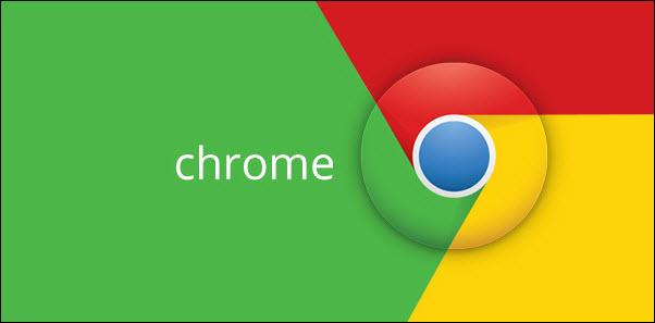 http://www.alsa3k.com/2016/08/Features-Google-Chrome.html
