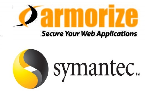 Armorize Partners With Symantec to Provide Powerful Anti-Malvertising Technology