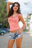 pantaloni_scurti_sexy_11