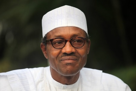 I Don't Know Why I Came to Rule Now - President Buhari