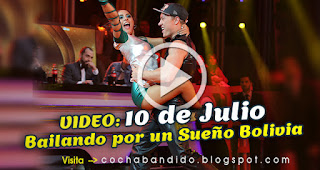 10julio-Bailando Bolivia-cochabandido-blog-video