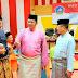 Bepakaian Melayu, Bupati Bintan: Merupakan Identitas Daerah