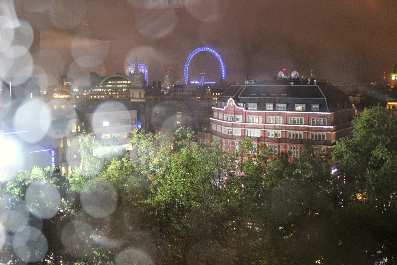 bloggers-love-fashion-week-london-skyline-night