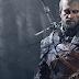 The Witcher: Netflix vai produzir série baseada na saga literária