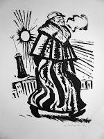illjustracija-povest-Shinel-Gogol