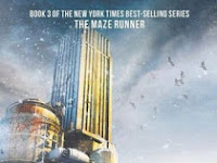 Download The Maze Runner The Death Cure (2017) DVDRip Subtitle Indonesia