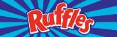 Quer concorrer a um videogame por dia? Chegou a Promoção Ruffles 'Eu Quero é Game'!