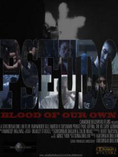Xem Phim Pseudo 2012