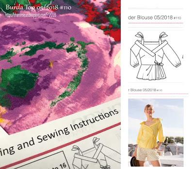 https://2.bp.blogspot.com/-ekSWesYGzMg/WyRpGGSYN9I/AAAAAAAAMRk/v0yYU92l-F0r1oJlB5-OWCHgdL4tjfzAQCLcBGAs/s400/Burda-05-2018-110-fabric-sharons-sews-line-drawing.jpg