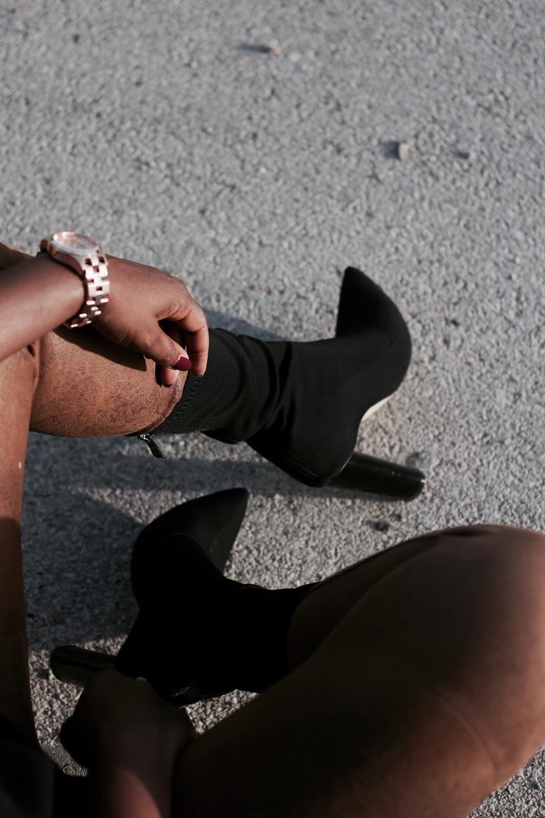 accessoire-montre-marc-jacobs-chaussures-public-desire