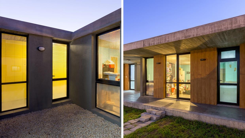 Gael Atelier atelier gael | estudio moirë arquitectura | mar del plata | buenos