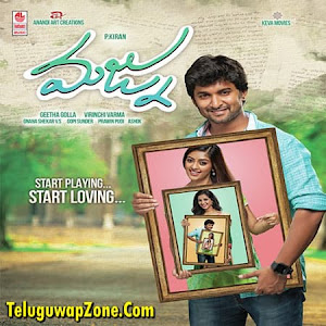 MAJNU (2016) TELUGU FULL MOVIE WATCH ONLINE FREE