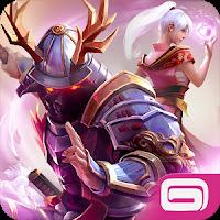 Order & Chaos Online 3D MMORPG v4.1.0h Free Download