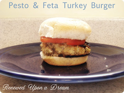 pesto_feta_turkey_burger