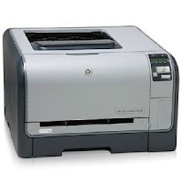 HP Color LaserJet CP1515n Driver for Windows, Mac, Linux