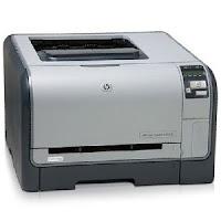 HP Color LaserJet CP1515n Driver for Windows, Mac, Linux