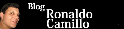 Blog do Ronaldo Camillo