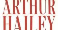 Arthur Hailey Novels Pdf