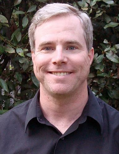 Andy Weir (Author)