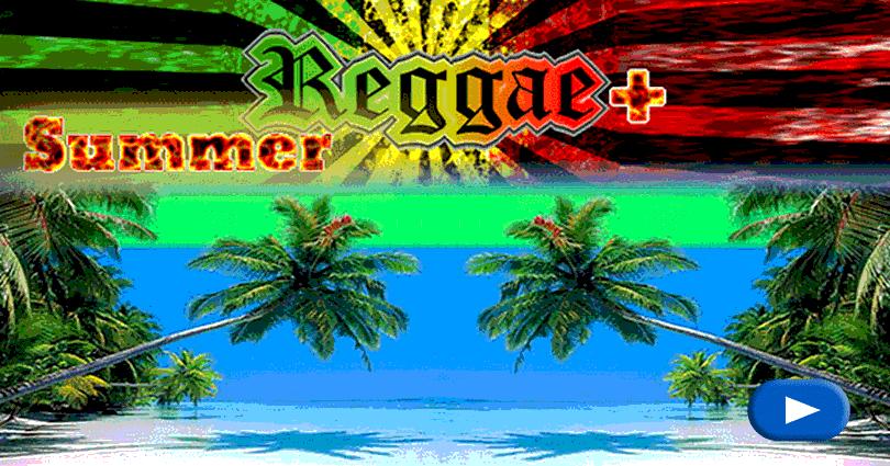 nonstop-reggae-hits