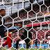 Francia pasó a octavos del final sacando a Perú del Mundial de Rusia